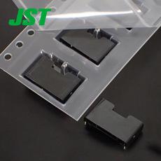 JST Connector SM05B-LBTAKS-TD-N2T-K-TB