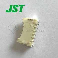 JST Connector SM06B-PASS-1-TB