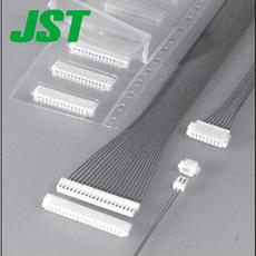 JST Connector SM15B-SURS-TF