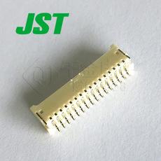 SM16B-CZSS-1-TB