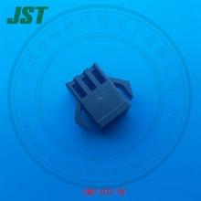 JST Connector SMP-03V-BC