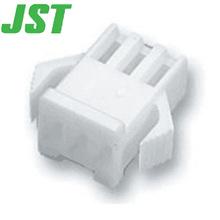 JST Connector SMP-03V-NC