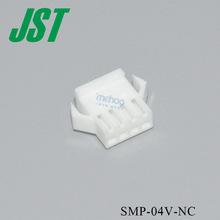 JST Connector SMP-04V-NC