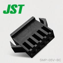JST Connector SMP-05V-BC