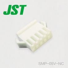 JST Connector SMP-05V-NC