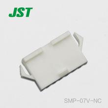 JST Connector SMP-07V-NC