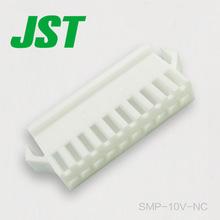 JST Connector SMP-10V-NC
