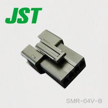 JST Connector SMR-04V-B