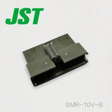 JST Connector SMR-10V-B Featured Image