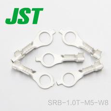 SRB-1.0T-M5-W8