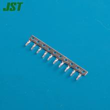 JST Connector SSH-003T-P0.2-H
