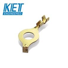 KUM Connector ST710957-1