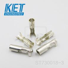 ST730018-3
