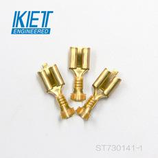 KUM Connector ST730141-1