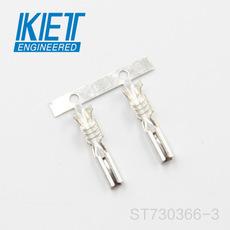 ST730366-3