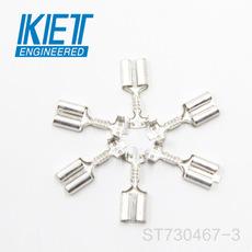 KUM Connector ST730467-3