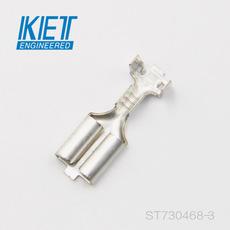 ST730468-3