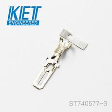 ST730557-1