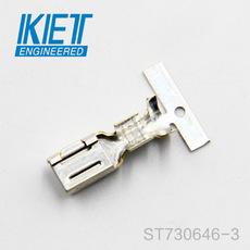 ST730646-3
