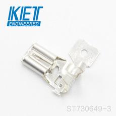 ST730649-3