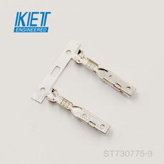 KUM Connector ST730775-3