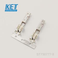 KUM Connector ST730777-3