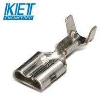KUM Connector ST730922-3