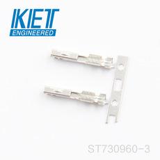 KUM Connector ST730960-3