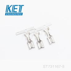 ST731167-3
