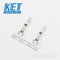 ST731172-3