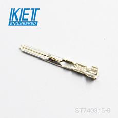 ST740315-3