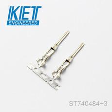 KUM Connector ST740484-3