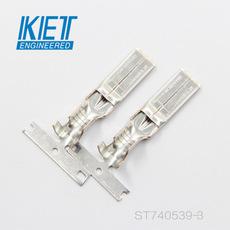 ST740539-3
