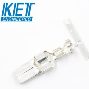 Termainl KET ST740654-3
