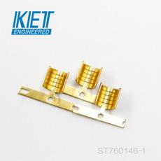ST760146-1