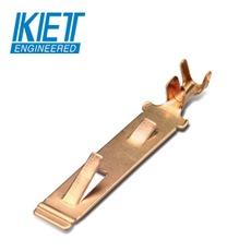 KUM Connector ST760520-1