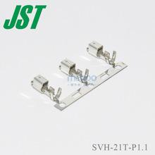 JST Connector SVH-21T-P1.1