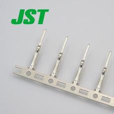 JST connector SWPKT-001T-P025