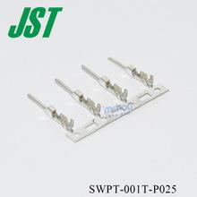 JST Connector SWPT-001T-P025