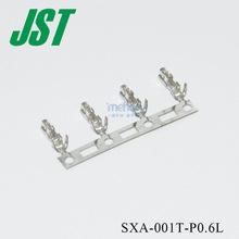 SXA-001T-P0.6