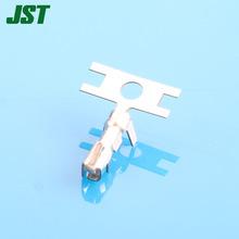 JST Connector SXH-001T-P0.6