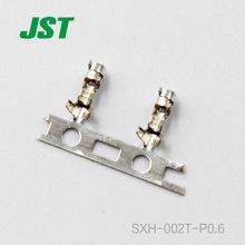 SXH-002T-P0.6