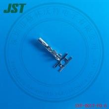 SYF-001T-P0.6(LF)