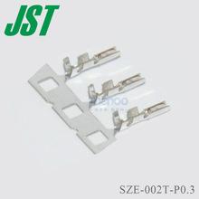 SZE-002T-P0.3