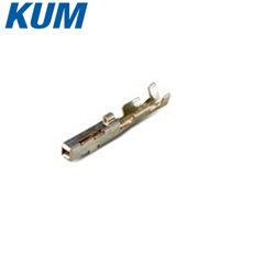 KUM Connector TK195-00400