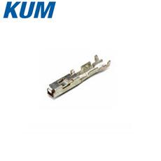 TK205-00100