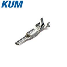 KUM Connector TK221-00100