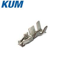 KUM Connector TK265-00100