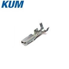 KUM Connector TP055-00100