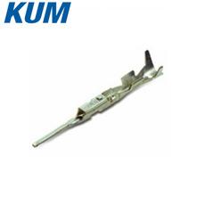 KUM Connector TP231-00200